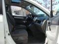 2011 Taffeta White Honda CR-V EX 4WD  photo #8