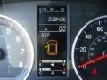 2009 Urban Titanium Metallic Honda CR-V EX-L 4WD  photo #11