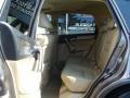 2009 Urban Titanium Metallic Honda CR-V EX-L 4WD  photo #14