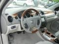 2010 Quicksilver Metallic Buick Enclave CXL  photo #17