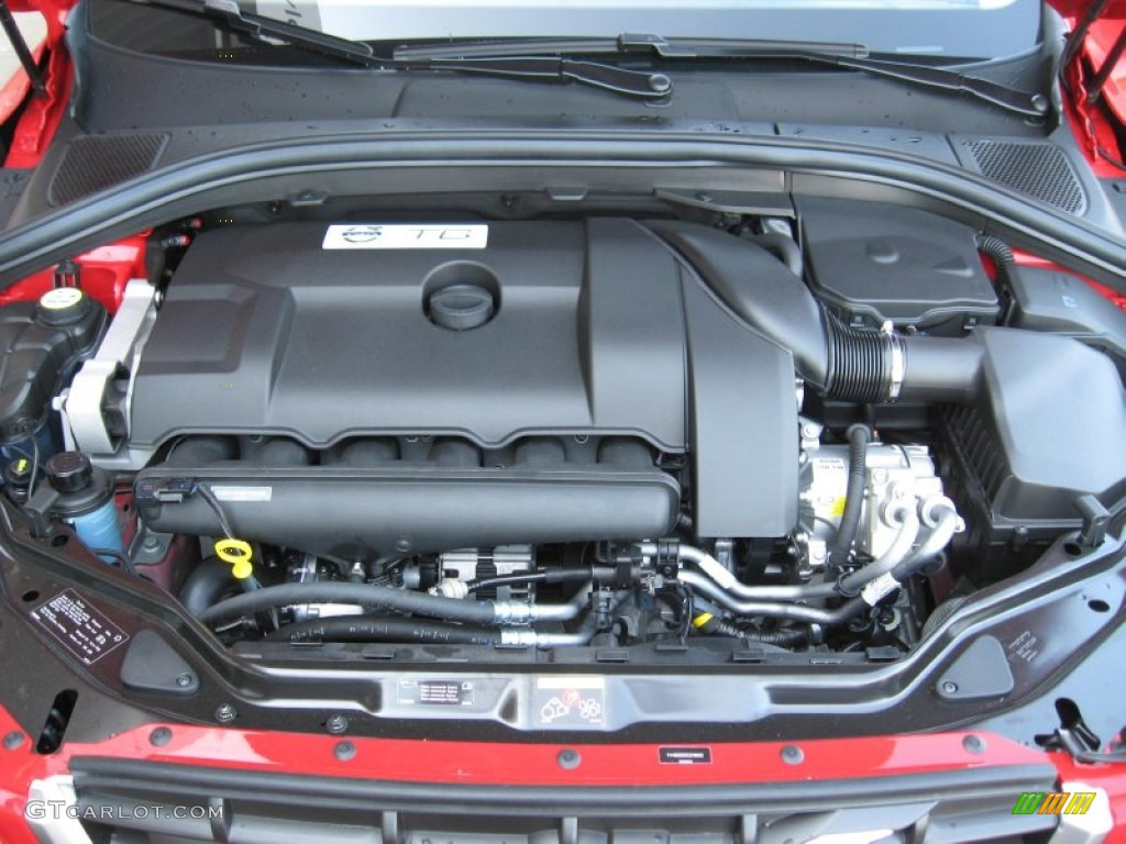 Engine Background Tdi as well Concesionarios De Mercedes Benz  enzaran A Vender Motos Mv Agusta together with Ford Capri Mk3 1978 1986 as well Exterior 46785414 also 3. on 2015 volvo xc60 3 2 awd