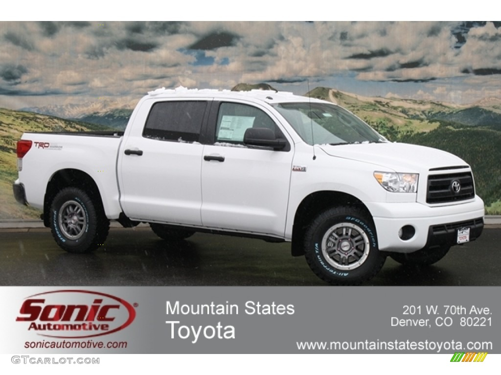 used toyota tundra for sale minneapolis mn cargurus autos post. Black Bedroom Furniture Sets. Home Design Ideas