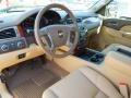 2012 White Diamond Tricoat Chevrolet Silverado 1500 LTZ Crew Cab 4x4  photo #27