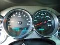 2012 Graystone Metallic Chevrolet Silverado 1500 LT Crew Cab  photo #13