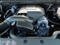 2012 Graystone Metallic Chevrolet Silverado 1500 LT Crew Cab  photo #23