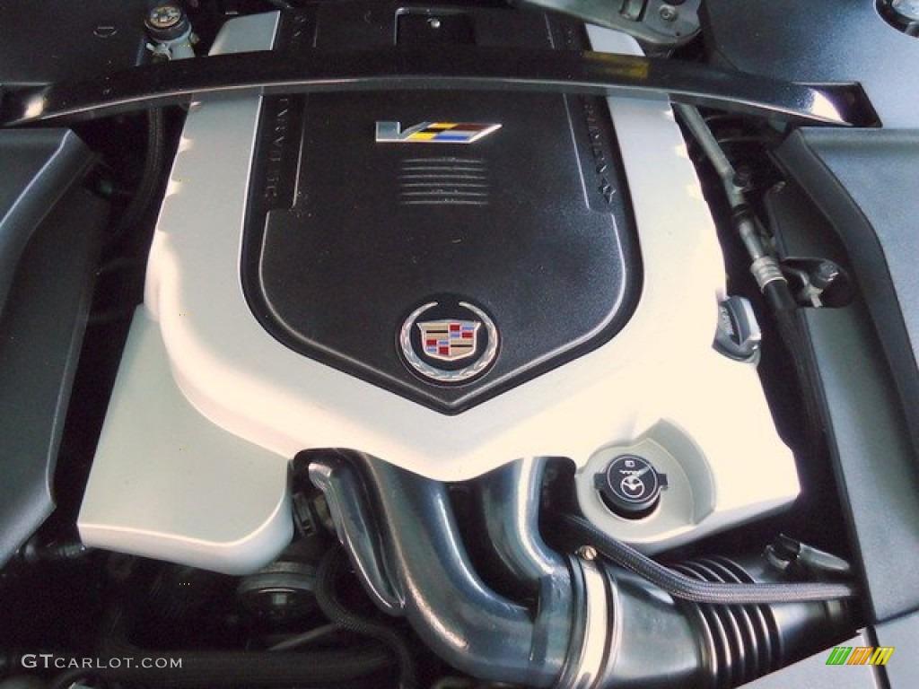 Cadillac 4 6 Northstar Engine On Northstar 4 6 V8 Engine Diagram