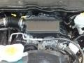 2008 Light Khaki Metallic Dodge Ram 1500 Lone Star Edition Quad Cab 4x4  photo #51