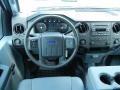 Steel Dashboard Photo for 2012 Ford F350 Super Duty #63393118