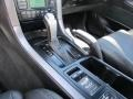 2006 GTO Coupe 4 Speed Automatic Shifter