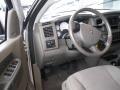 2006 Bright White Dodge Ram 1500 Sport Quad Cab  photo #10