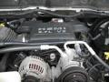 2006 Bright White Dodge Ram 1500 Sport Quad Cab  photo #23