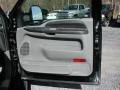 Medium Flint Door Panel Photo for 2005 Ford F350 Super Duty #63409118