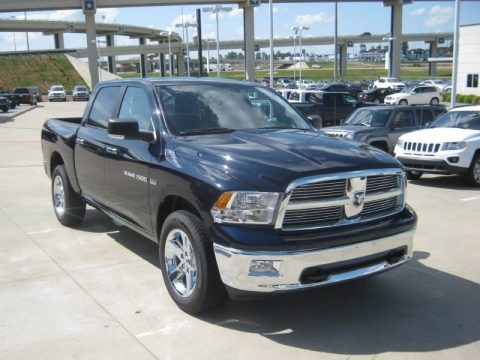 2012 dodge ram 1500 lone star crew cab 4x4 data info and specs. Black Bedroom Furniture Sets. Home Design Ideas