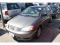 Moonshadow Metallic 2003 Toyota Corolla Gallery