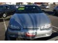 2000 Galaxy Silver Metallic Chevrolet Monte Carlo LS  photo #2