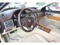 Barley Prime Interior Photo for 2010 Jaguar XF #63427737