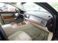 Barley Dashboard Photo for 2010 Jaguar XF #63428099