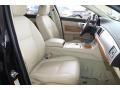 Barley Interior Photo for 2010 Jaguar XF #63428108