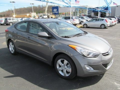 2013 hyundai elantra data info and specs. Black Bedroom Furniture Sets. Home Design Ideas