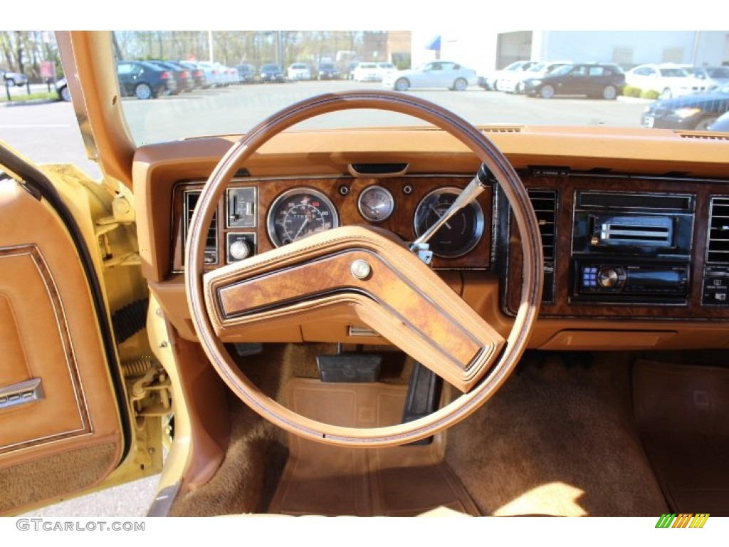 1980 yellow buick lesabre estate wagon 63451280 photo 15 car color galleries. Black Bedroom Furniture Sets. Home Design Ideas
