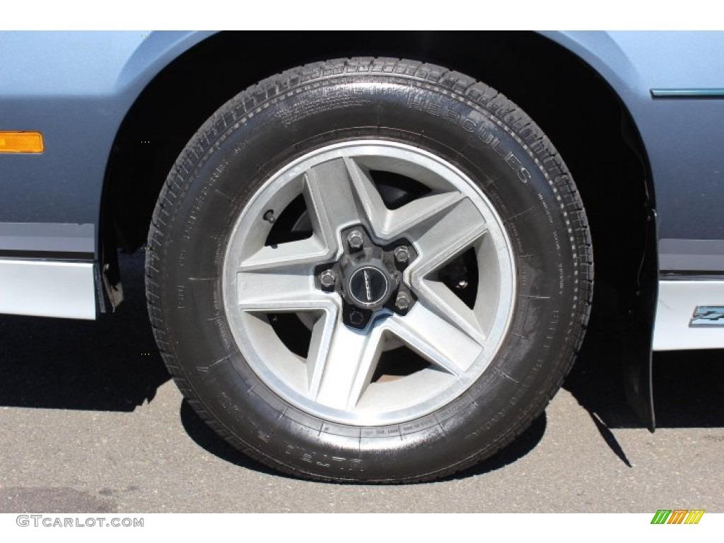 2015 Z28 Rims Autos Post