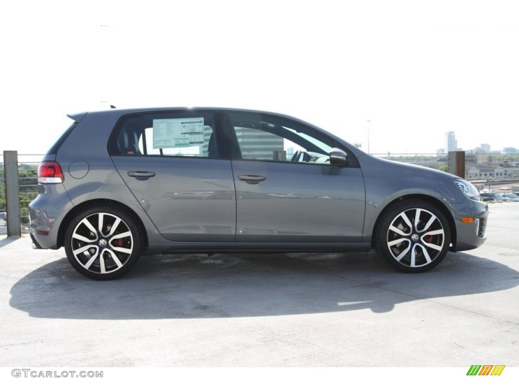 2017 Volkswagen Gti Deals Prices Incentives Leases Autos Post