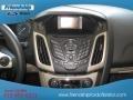 2012 Tuxedo Black Metallic Ford Focus SEL 5-Door  photo #18
