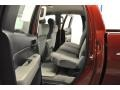 2009 Salsa Red Pearl Toyota Tundra Double Cab  photo #21