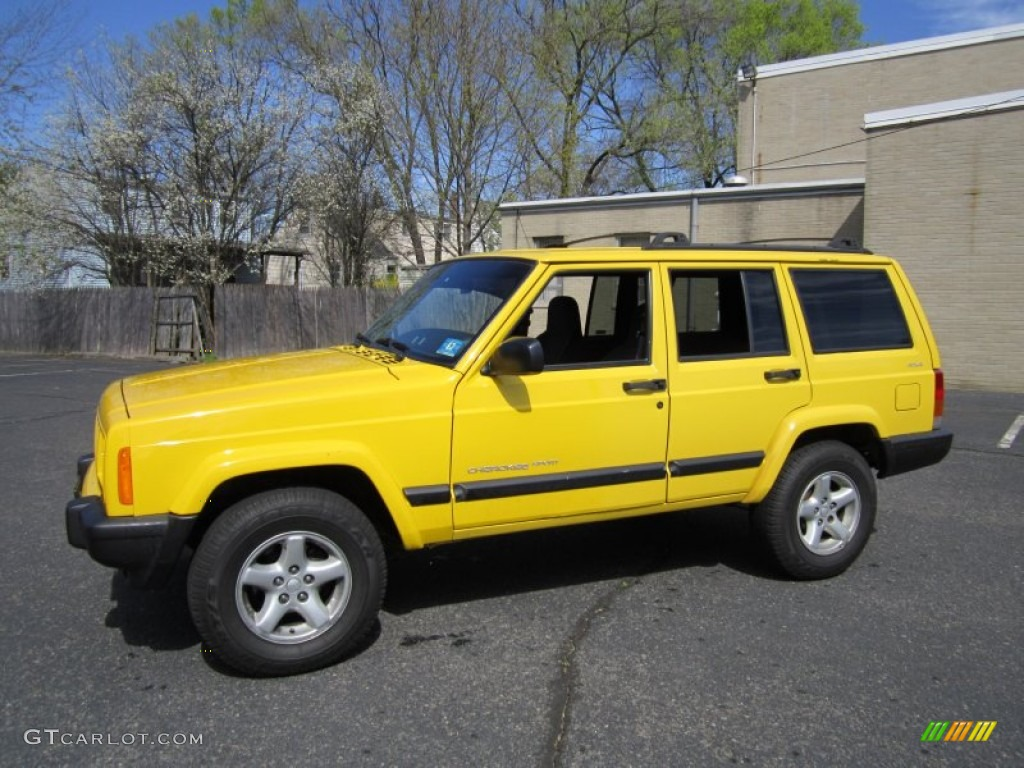 2000 jeep sport engine  2000  free engine image for user