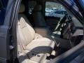 2012 Mocha Steel Metallic Chevrolet Silverado 1500 LTZ Extended Cab 4x4  photo #21