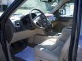 2012 Mocha Steel Metallic Chevrolet Silverado 1500 LTZ Extended Cab 4x4  photo #29