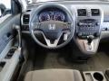 Ivory Dashboard Photo for 2009 Honda CR-V #63508804