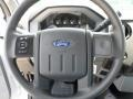 Steel Steering Wheel Photo for 2012 Ford F250 Super Duty #63511318