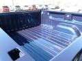2012 Imperial Blue Metallic Chevrolet Silverado 1500 LT Crew Cab 4x4  photo #13