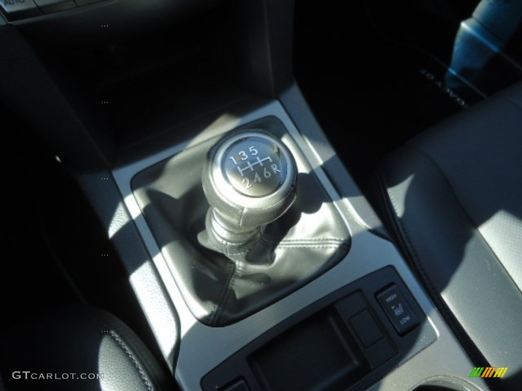 2010 subaru legacy 2 5 gt limited sedan 6 speed manual transmission rh gtcarlot com 2010 subaru legacy manual transmission fluid 2010 subaru legacy manual transmission problems