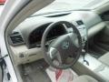 2006 Vivid Red Metallic Lincoln Navigator Luxury  photo #11