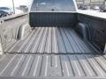 2002 Light Pewter Metallic Chevrolet Silverado 1500 LS Extended Cab 4x4  photo #25