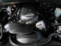 2002 Light Pewter Metallic Chevrolet Silverado 1500 LS Extended Cab 4x4  photo #27