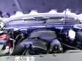 2012 Silver Ice Metallic Chevrolet Silverado 1500 LT Crew Cab 4x4  photo #4