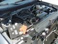 Sterling Gray Metallic - F150 STX SuperCab Photo No. 11