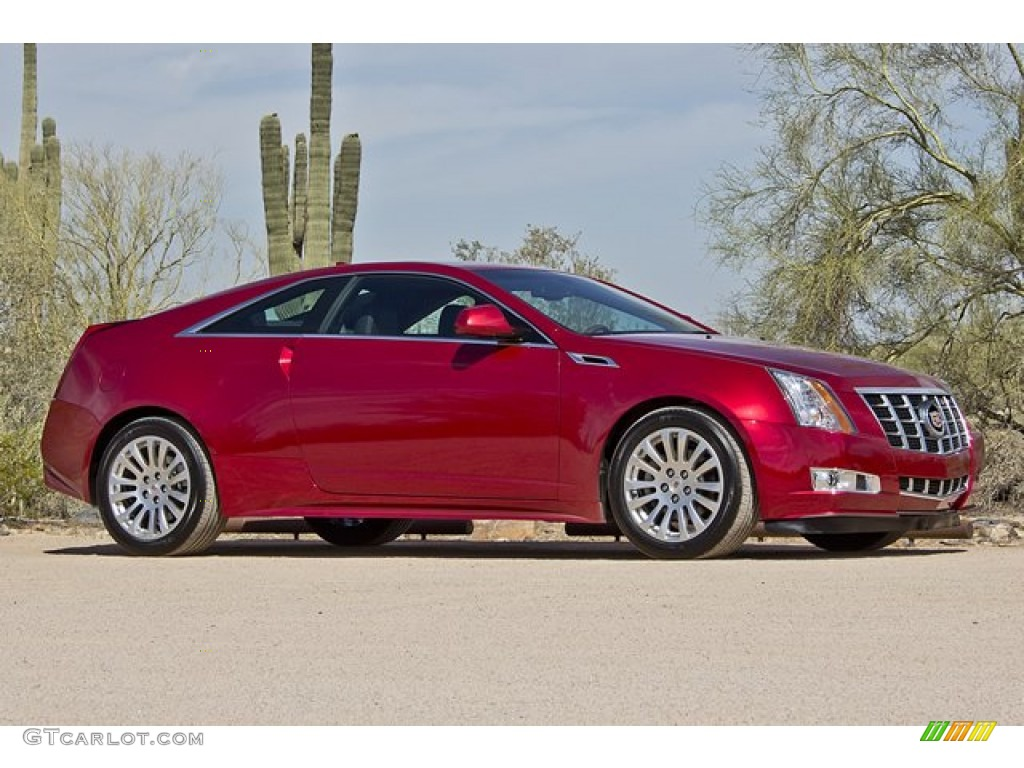2012 cadillac cts coupe red 2012 cadillac cts coupe. Cars Review. Best American Auto & Cars Review