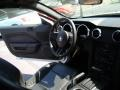 2007 Performance White Ford Mustang V6 Premium Convertible  photo #13