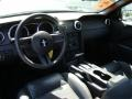 2007 Performance White Ford Mustang V6 Premium Convertible  photo #14