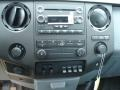 Steel Controls Photo for 2012 Ford F350 Super Duty #63636205
