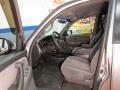 2005 Silver Sky Metallic Toyota Tundra SR5 TRD Double Cab 4x4  photo #14