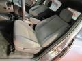 2005 Silver Sky Metallic Toyota Tundra SR5 TRD Double Cab 4x4  photo #16