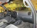 2005 Silver Sky Metallic Toyota Tundra SR5 TRD Double Cab 4x4  photo #23
