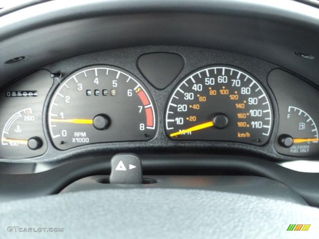 [1997 Pontiac Grand Am Remove Dashboard] - 1999 Pontiac ...