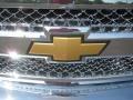 2012 Graystone Metallic Chevrolet Silverado 1500 LT Crew Cab 4x4  photo #25