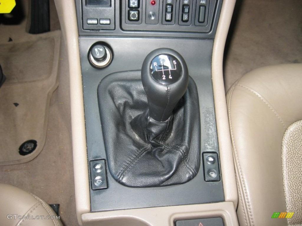 bmw z3 specs rh bmw12 atwebpages com bmw z3 manual steering rack bmw z3 manual transmission for sale